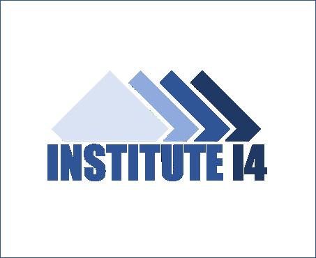 Institute 14